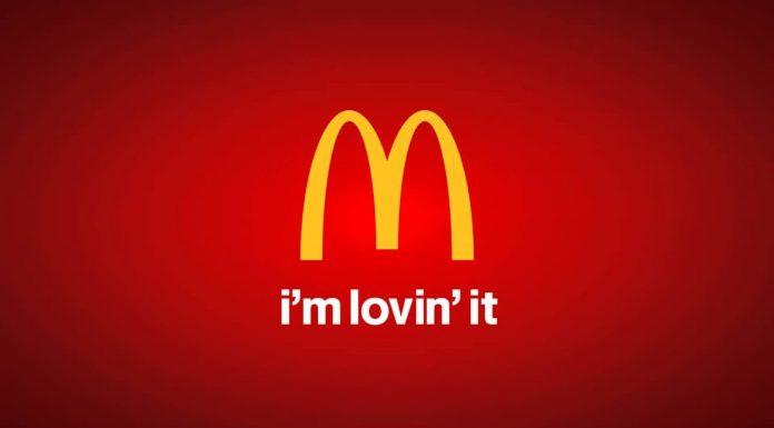 McDonald's Business Model