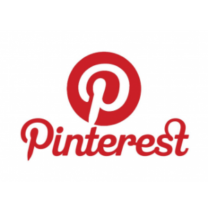 Busting Pinterest Usage Myths & Diving into Financial Reports