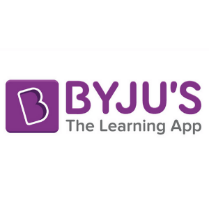 How BYJU's Became India's Leading K-12 Education app.