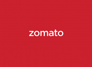 The Business Model of Zomato