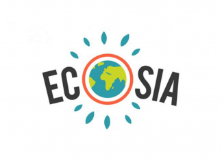 The Business Model of Ecosia
