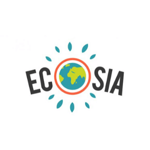How the Eco-Friendly Rival To Google – Ecosia Makes Money