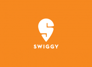 How Swiggy Makes Money