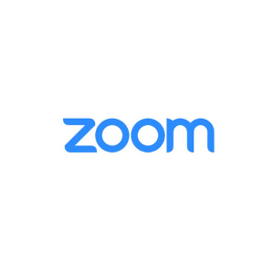 Why Zoom Is Successful & How it Makes Money