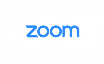 The Business Model of Zoom