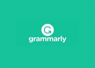 The Business Model of Grammarly