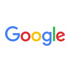 How Google Became the Giant it is & How it Makes Money