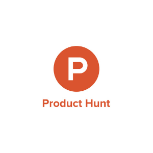 Product Hunt's Growth Story + Business Model