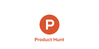 The Business Model of Product Hunt