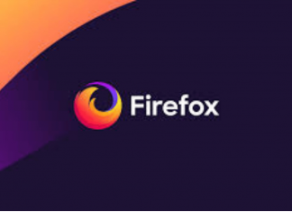 The Business Model of Firefox