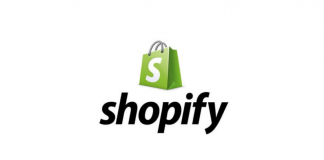 The Business Model of Shopify