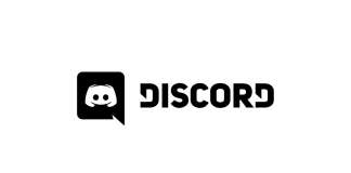 The Business Model of Discord