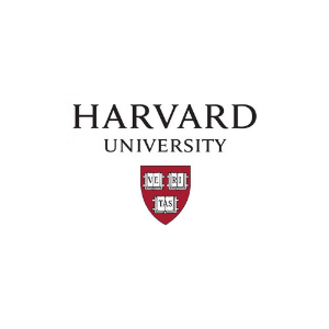 Harvard isn't Entirely Dependent on Student Tution