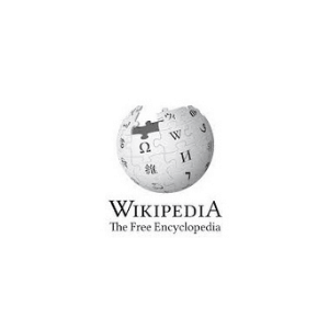 WikiPedia's Business Model + How Wikipedia Works