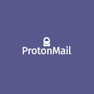 Why 2M Users Pay to Use ProtonMail Despite Gmail Being Free